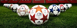 مواعيد مباريات اليوم السبت 3-4-2021 والقنوات الناقلة