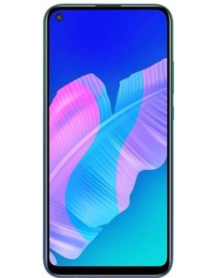 Spesifikasi Huawei P40 Lite E 4GB/64GB