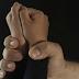 Tega,,, Pria Dewasa Mencabuli Bayi Perempuan Berusia 16 Bulan di Tasikmalaya