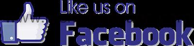تحميل برنامج زيادة لايكات الفيس بوك للاندرويد