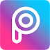 [Exclusive] Picsart 14.4.3 (Gold Patched + Mod UltraLite)