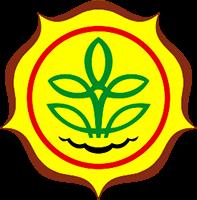Calon Pegawai Negeri Sipil Kementerian Pertanian