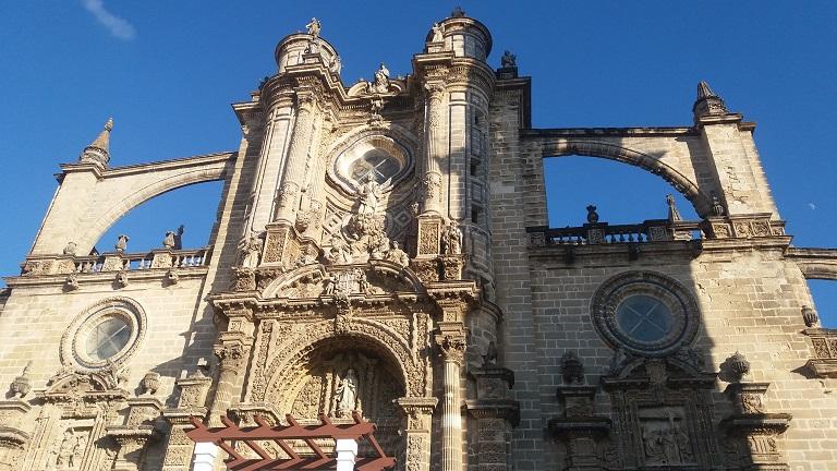 Jerez de la Frontera, una visita imprescindible en Cádiz