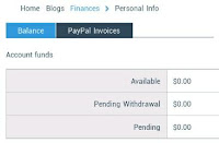 Write Site Reviews to Earn Handsum Money