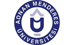 أعلنت جامعة عدنان مندريس | Adnan Menderes Üniversitesi ، الواقعة في ولاية ايدن عن فتح باب التسجيل على امتحان اليوس والمفاضلة لعام 2021