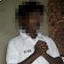 Único cristão em sua aldeia, indiano persevera em oração e vizinhos se entregam a Jesus