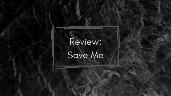 Bangtan Universe #14: Webtoon Save Me Complete Review