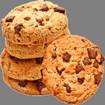 cookies in spanish