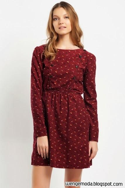 cb57601d5f4a2 2014 yılbaşı gecesi için tercih edilebilecek bir çok elbise mevcut. Hemde  hepimizin kolaylıkla bir Koton mağazası bulması mümkün.