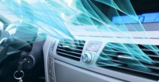 Service AC Mobil yang Tepat Bila AC Mobil Tidak Dingin