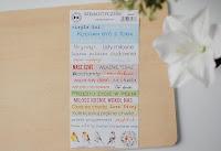 https://www.shop.studioforty.pl/pl/p/ROMANTYCZNIE-color-sticker-set-polskie/1024