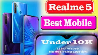 Realme 5 png,Realme 5 images,Realme 5 pic
