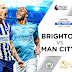 Prediksi Bola Brighton vs Manchester City 19 Mei 2021