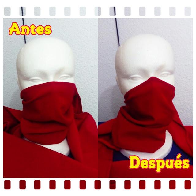 http://blog.toymar.es/2020/05/cosplay-antifaz-modificado-de-strider.html
