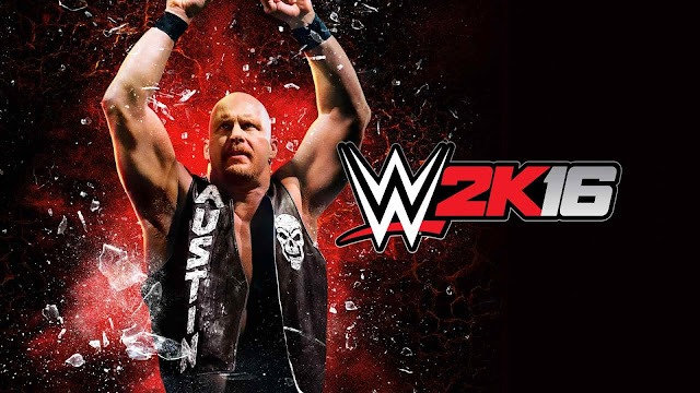free-download-wwe-2k16-pc-game
