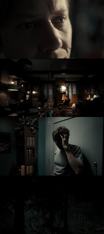 The Twilight Zone Temporada 2 HD 720p Latino (2020)