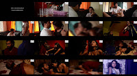 [18+] DARKNESS-FIRST EPISODE- Bengali ShortFilm HDRip 720p 50MB Screenshot