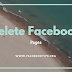 How to deactivate your fb account | Temporarily deactivate my Facebook account