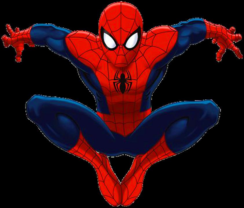 Ba de imagens homem aranha png - Images de spiderman ...