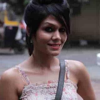 Artis-Penyanyi-Wanita-Bollywood-Sonu-Kakkaar
