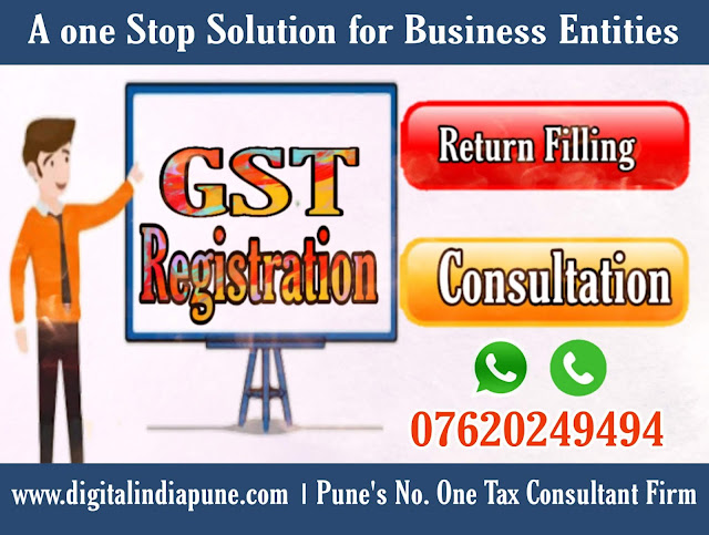 How To Apply Online GST Registration in Maharashtra. Steps By Steps GST Registration Process. https://www.digitalindiapune.com/2020/04/online-gst-registration-process-in-pune-near-me.html