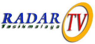Streaming Radar TV