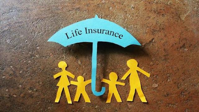 Jangan-Tunggu-Menyesal-Karena-Tidak-Memilih-Asuransi-untuk-Anak-dari-Awal