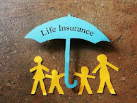Jangan Tunggu Menyesal Karena Tidak Memilih Asuransi untuk Anak dari Awal
