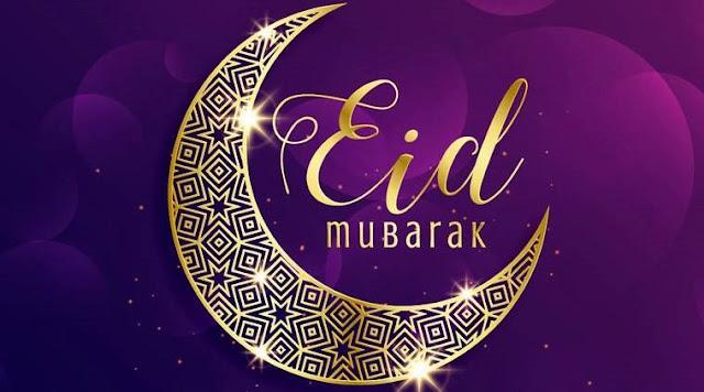 eid mubarak,eid mubarak video,eid mubarak wishes,eid mubarak whatsapp status,eid mubarak status,eid mubarak whatsapp status video,eid mubarak wishes video,eid mubarak status 2019,eid mubarak 2019,eid,eid mubarak wishes 2019,eid mubarak sms,eid mubarak images,happy eid,eid mubarak greetings,happy eid mubarak status,eid mubarak naat,happy eid mubarak,eid ul fitr,wishes,eid mubarak nasheed,eid mubarak songs