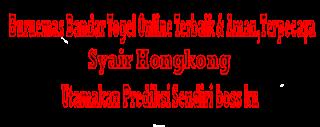 SYAIR HONGKONG, 26-03-2019