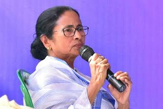 'Pathashree Abhijan' Scheme— West Bengal