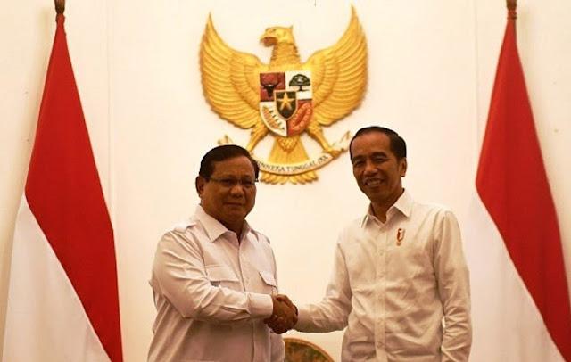 Iuran BPJS Naik, Prabowo Masih Berani Bersaksi Jokowi Perjuangkan Rakyat?