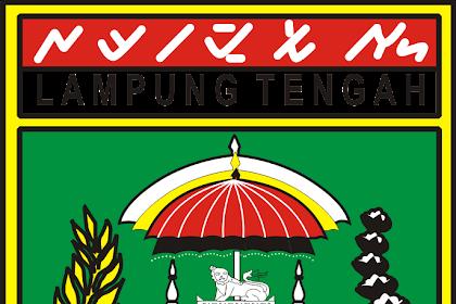 Data Lowongan Kerja Lampung Tengah Terbaru Desember 2018
