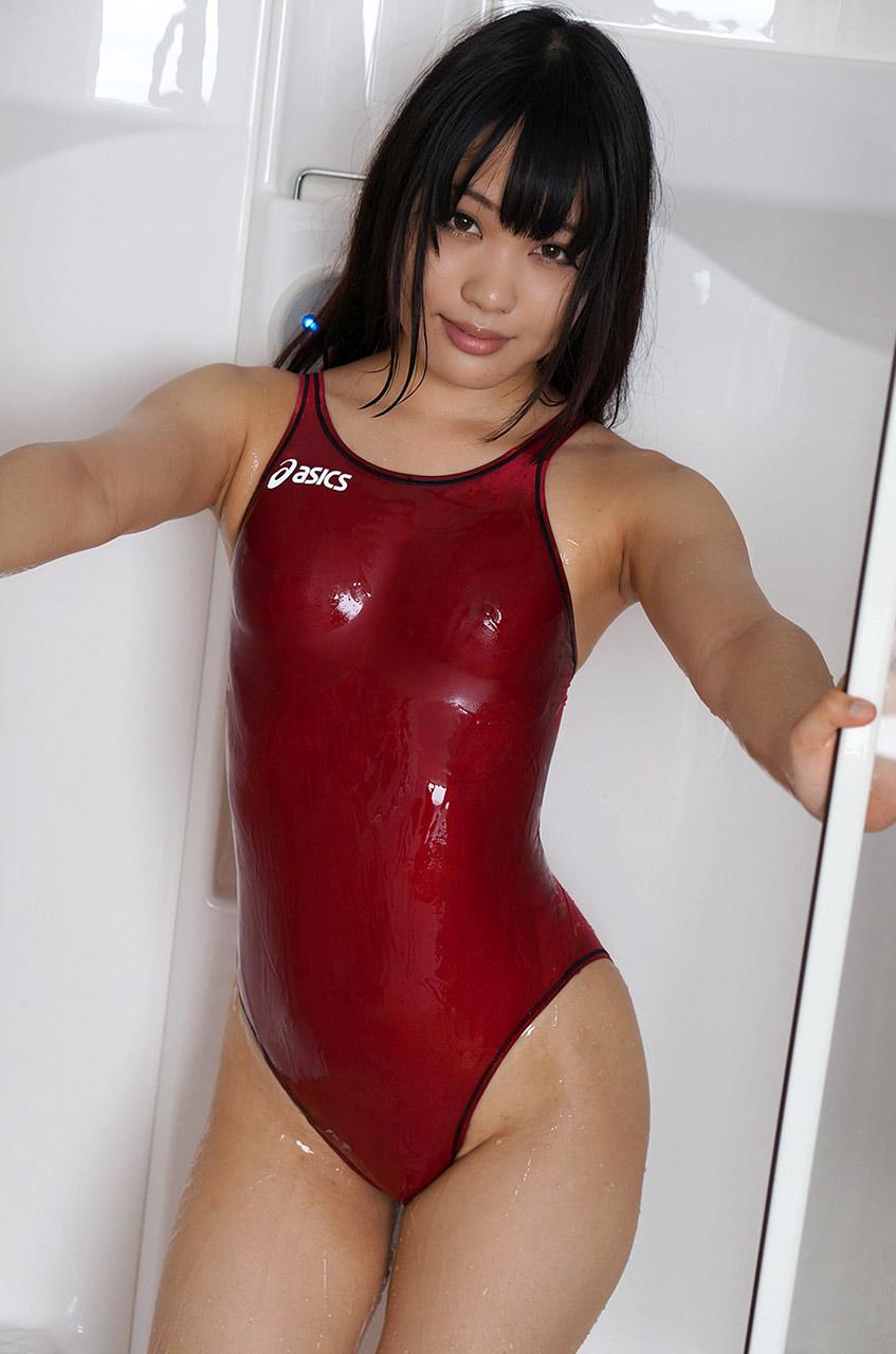 mayu morita bikini photos