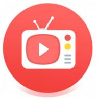 Watch Free IPL 2021 Live on AOSTV App