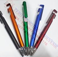Souvenir pen 209 new polos