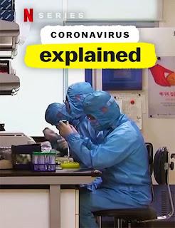 Coronavirus, en pocas palabras (2020) | DVDRip Latino HD GoogleDrive 1 Link
