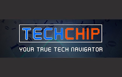 Techchip All Paid Courses