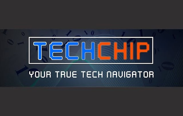 Download All TechChip Paid Hacking Pratical Video Courses