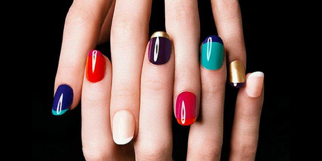 Nail-Polish-colors