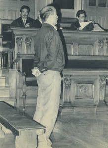 Vicente Díaz Romero