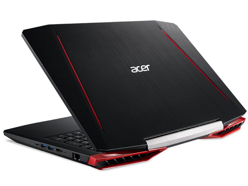 Acer VX 15