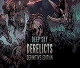 deep-sky-derelicts-definitive-edition