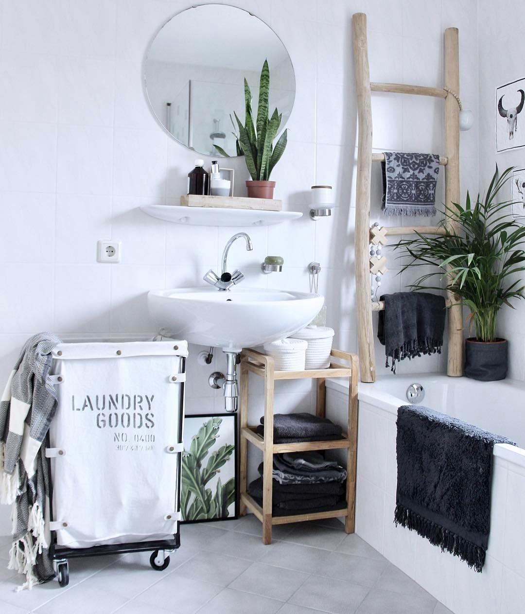 Shabby Chic Bathroom Decor Designs And Inspiration Homeshabby Com Design Home Plans Home Decorating And Interior Design