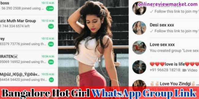 Bangalore WhatsApp Group Link | bangalore business whatsapp group link