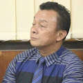 Balderas Patahkan Penetapan TSK Kejati Gorontalo Terhadap 3 Pegawai Bank BSG