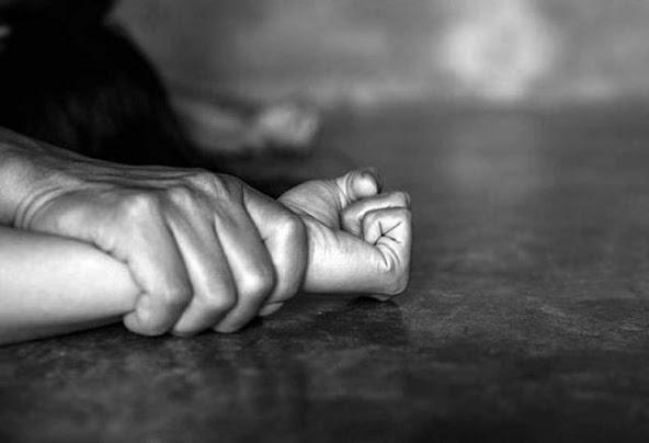 Φθιώτιδα: Νέες αποκαλύψεις για το βιασμό 11χρονης από 25χρονο