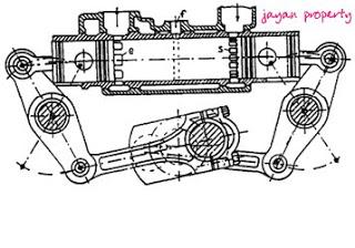 Ez Go Golf Cart Wiring Diagram in addition 301528698954 as well Wiring Diagram For A 48 Volt Club Car also Chevrolet Blazer Wiring Diagram in addition 4 Post Solenoid Wiring Diagram Ez Go. on 7 2 volt ez go golf cart wiring diagram