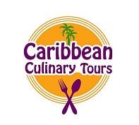 Travel 2 The Caribbean Blog