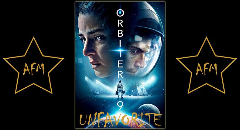 orbiter-orbita-9